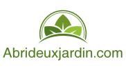 Abrideuxjardin.com